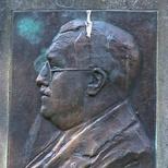 Maurice Gauchez