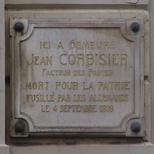 Jean Corbisier