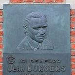 Jean Burgers