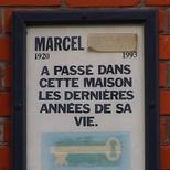 Marcel ?