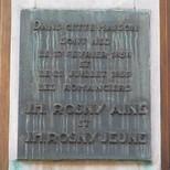 J.H. Rosny