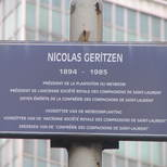 Nicolas Geritzen