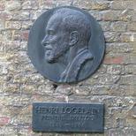 Henri Logelain