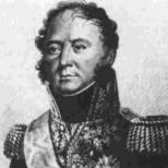 Comte Augustin-Daniel  Belliard