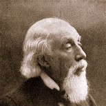 Baron François-Auguste Gevaert