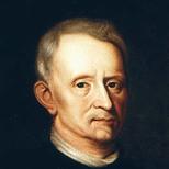 Jean-Baptiste van Helmont