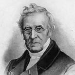 Étienne-Constantin de Gerlache