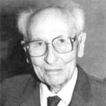 Albert Ayguesparse