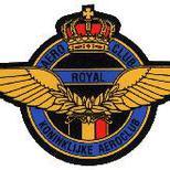 Aéro Club Royal de Belgique